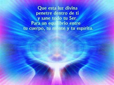 luz divina decretos metafisicos luz de dios imagenes