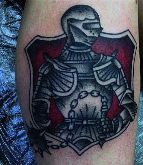 tribal tattoo knight top 80 best knight tattoo designs for men brave ideas