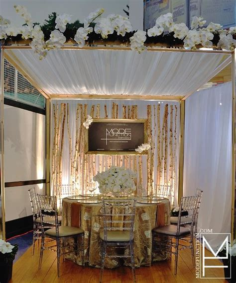 design wedding booth best 25 wedding expo booth ideas on pinterest wedding