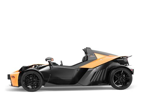 Ktm Side By Side A Bow New Calendar Template Site