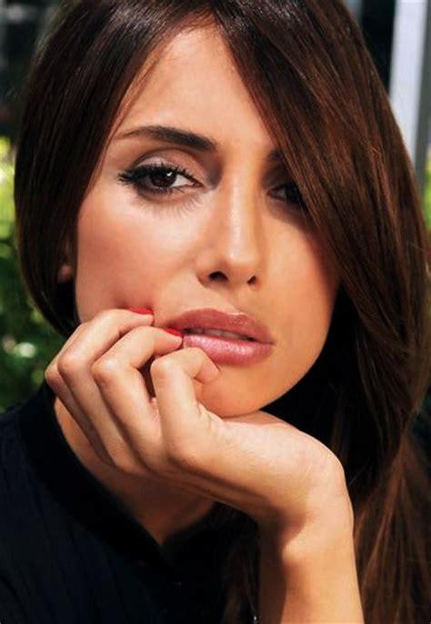 Mascara Emina turkish emina sandal hair makeup faces