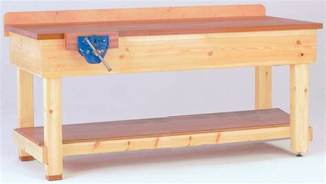 how to build a wooden work bench woodwork wooden work benches uk pdf plans