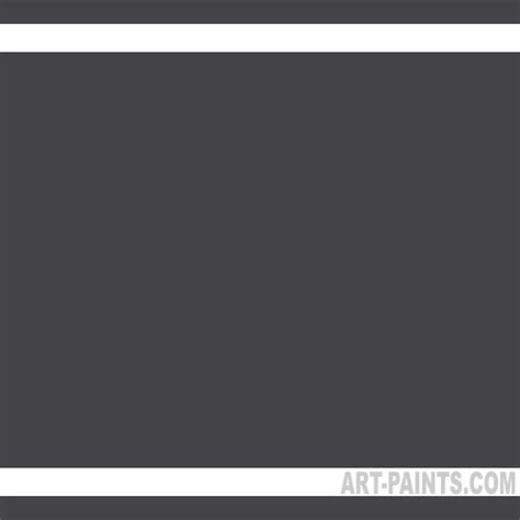 charcoal gray firemist acrylic enamel paints 2911 charcoal gray firemist paint charcoal