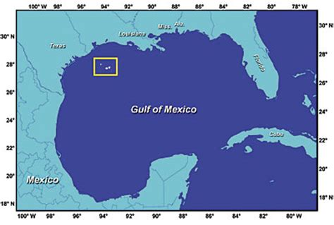 texas bank fishing map plans to expand gulf of mexico reef sanctuary reefs