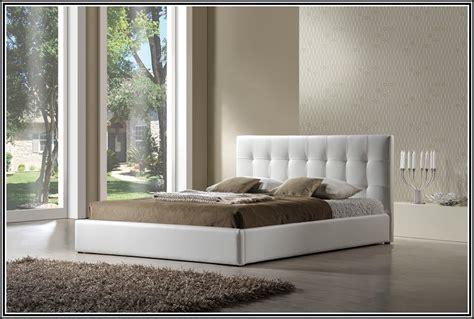 Ruf Bett by Ruf Bett Casa Preisvergleich Betten House Und Dekor