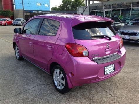 mitsubishi purple purple mitsubishi for sale used cars on buysellsearch