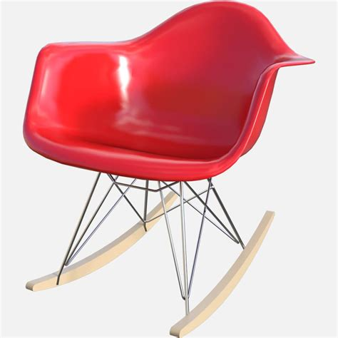 eames molded armchair eames molded fiberglass 4 leg base armchair seating