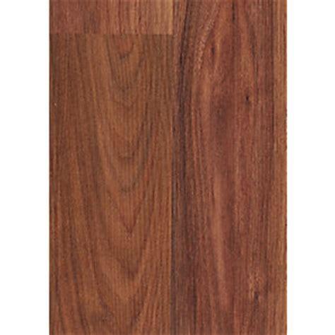 Underlay For Laminate Flooring Wickes Flooring Sw