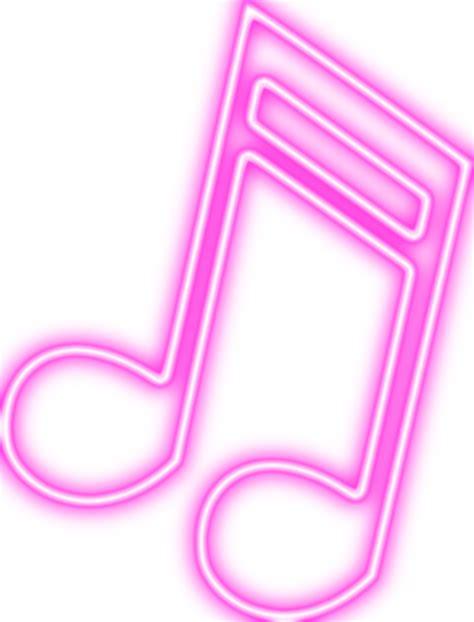 imagenes de notas musicales sin fondo zoom dise 209 o y fotografia clave de sol notas musicales