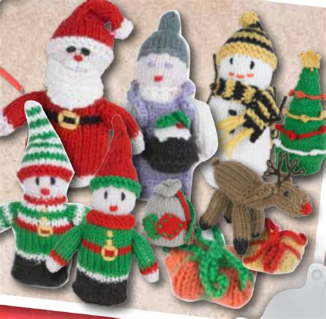 knitting pattern christmas elf free free elf knitting patterns patterns knitting bee 4
