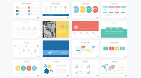 stock powerpoint templates stock powerpoint templates free download every weeks