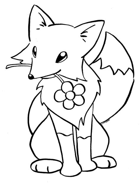 coloring pages and book coloring pages cute coloring book pages coloring pages