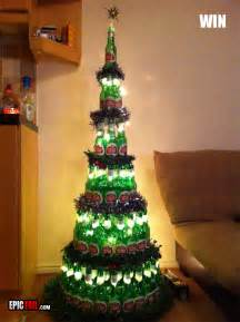 funny photo of the day for thursday 13 december 2012 from