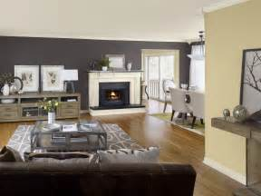 Painting awesome living room accent wall painting color ideas