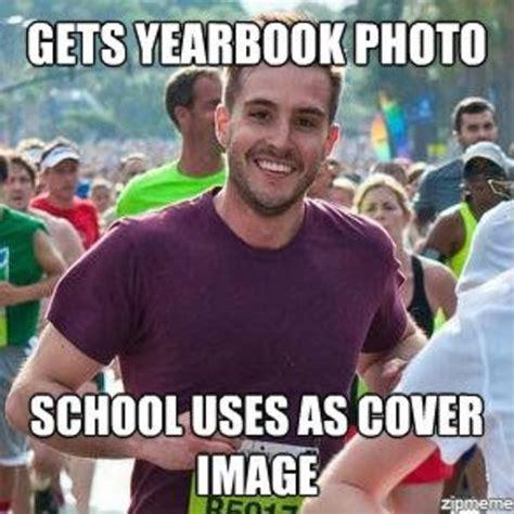 Photogenic Meme - image 279225 ridiculously photogenic guy zeddie little know your meme