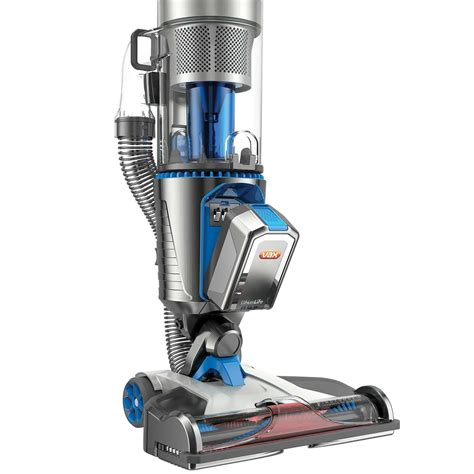Vacuum Cleaner Cordless our top 10 vacuum cleaners of 2015