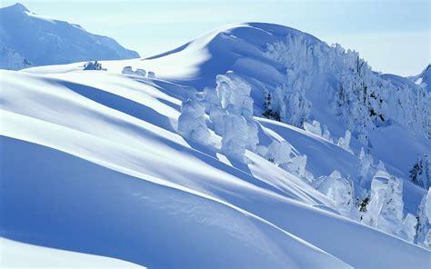 hd wallpapers lcd desktop snow mountain wallpaper desktop wallpapersafari