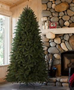 Best Fake Christmas Tree - 17 best ideas about best artificial christmas trees on pinterest xmas decorations christmas