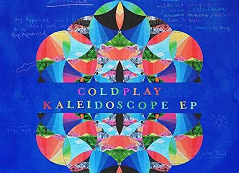 coldplay aliens coldplay a l i e n s single review tenured band gets