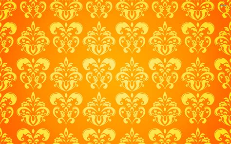 wallpaper free pattern vintage pattern wallpaper vector wallpapers 868