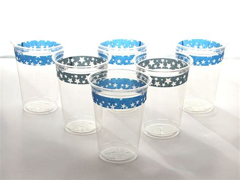 Decorating Plastic Cups by What To Do With Washi Walmart In Store Washi
