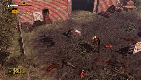 How To Survive how to survive 2 dead dynamite free of