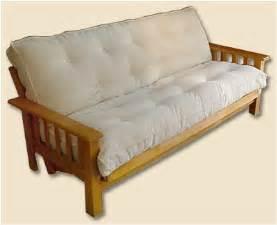 futon im 225 genes