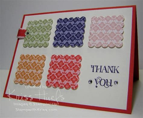 card made easy 44 best images about handmade cards ideas on