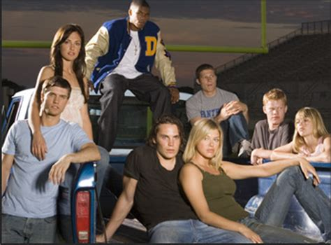 light tv show friday lights where are they now business insider