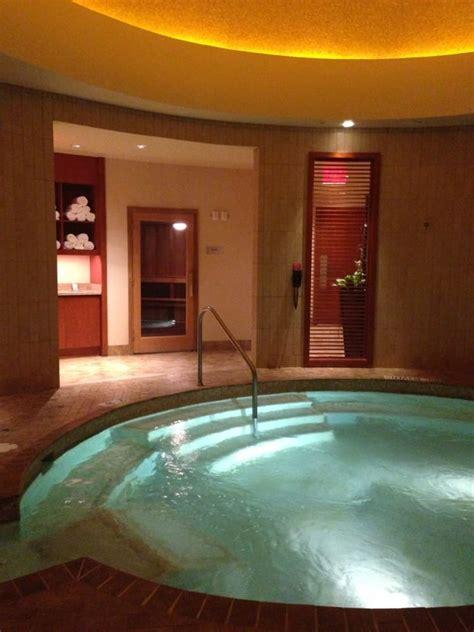 steam rooms near me d tour spa day spas 2901 grand river ave detroit mi reviews photos yelp