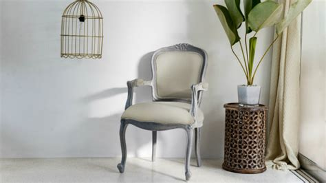 sedie imbottite classiche westwing sedie classiche versatilit 224 legno