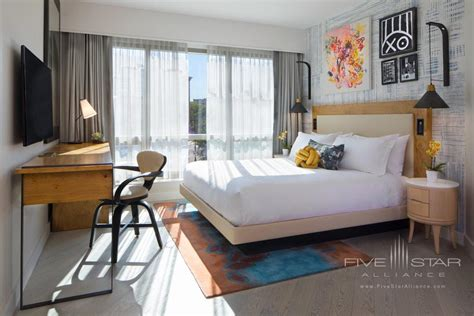 hotel rooms 50 the luxury hotel insider five alliance