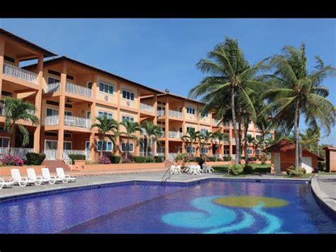hermoso apartamento amoblado frente al mar en venta en playa la barqueta chiriqui