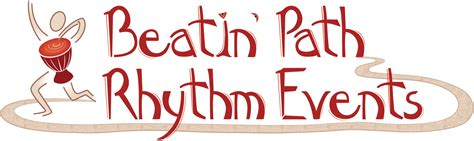 rhythm path drum circle beatin path rhythm events drum circles assemblies and