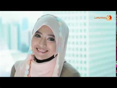 tutorial hijab acara pengantin tutorial hijab ke acara formal dan pengantin youtube