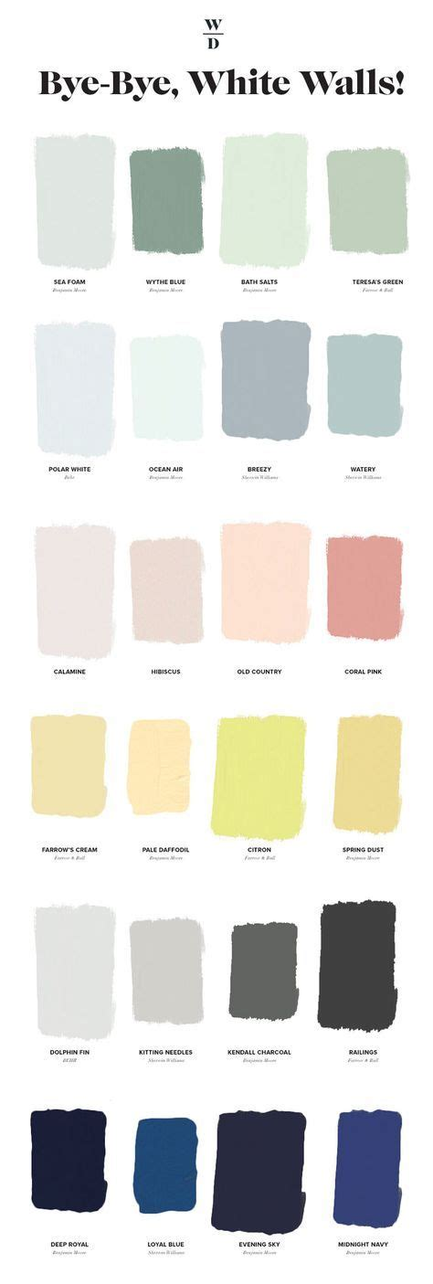 wall paint meaning 25 best collection meaning ideas on pinterest