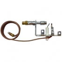 monessen gas fireplace parts 20001356 pilot ods ng monessen ibuyfireplaceparts