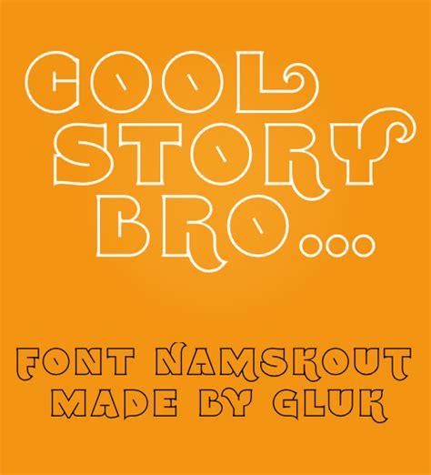 graphic design junction font stylish free fonts for graphic designers fonts graphic