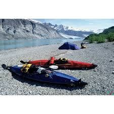 zodiac boat sales calgary inventory clearance sale product categories calgary s