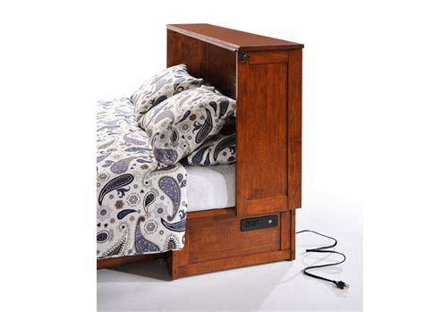 clover murphy cabinet bed clover cabinet bed small and eco by design