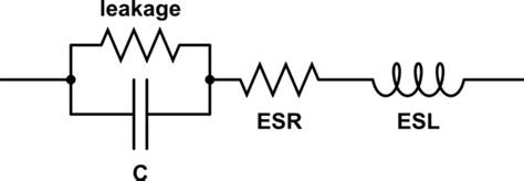 capacitor real model capacitor real model 28 images do capacitors automatically release their energy time