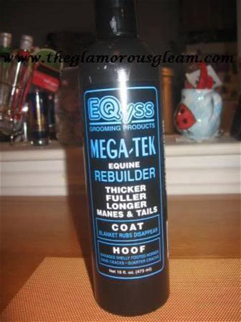 megatek for hair growth hair growth journey mega tek challenge