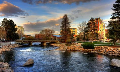 things to do in nevada things to do in reno nevada things and nevada