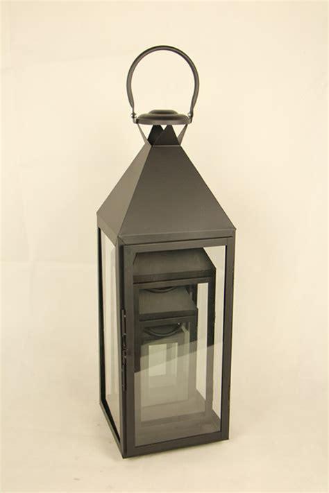 Geometric Set Topskirt Size Ml ml 1033 set of 4 wholesale geometric outdoor lanterns