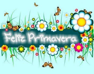 imagenes de portada de feliz primavera para el facebook car tuning imagen tierna feliz primavera