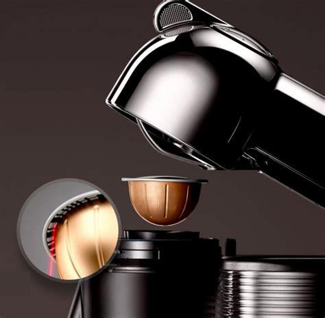 nespresso vertuoline blinking light festive finds with nespresso and sur la