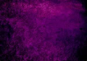 purple wallpaper pattern  room