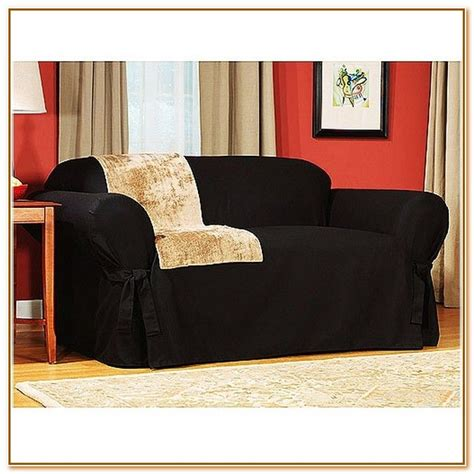 sofa bed covers ready made leather sofa covers ready made sofa design leather covers