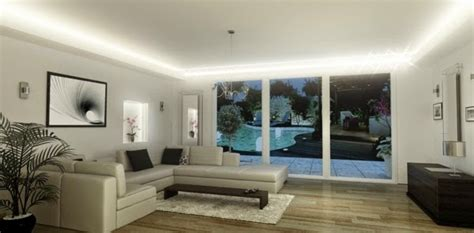 Modern Ceiling Lighting Ideas Exclusive Led Ceiling Lights And Light Fixture For Modern Interior