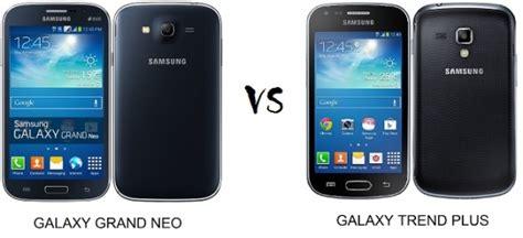 spesifikasi lengkap galaxy y duos samsung galaxy y neo spesifikasi samsung galaxy y duos vs galaxy y